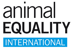 Animal Equality International